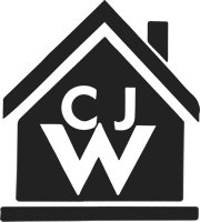 CJW Roofing